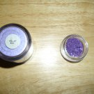 MAC Pigment Sample Violet