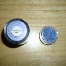MAC Pigment Sample Cornflower