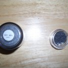 MAC Pigment Sample Dark Soul