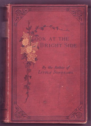 LOOK AT THE BRIGHT SIDE JOANNA MATTHEWS HB 1883