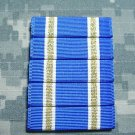 Nato Article 5 Endeavor svc ribbons lot of 5