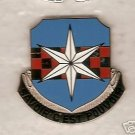 313TH MILITARY INTELLIGENCE BATTALION DUI CREST