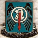 501ST AVIATION DUI DI CREST INSIGNIA NEW L@@K!