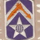 363RD CIVAL AFFAIRS COLOR PATCH INSIGNIA