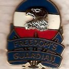 ARMY FORCES COMMAND (FORSCOM) DUI DI CREST