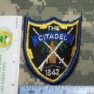 Citadel Color patch Insignia