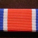 ARMY RESERVE COMPONENTS ACHIEVEMENT RIBBON NEW