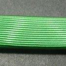 CAP UNIT CITATION AWARD RIBBON