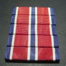 AIR FORCE ORGANIZATIONAL EXCELLENCE RIBBON LOT OF 5