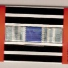 AIR FORCE OVERSEAS RIBBON SLIDE