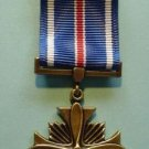 DISTINGUISHED FLYING CROSS MINI MEDAL NEW