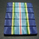 COAST GUARD SPECIAL OPERATIONS RIBBON LOT OF 5