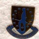 ARMY RESERVE SCHOOL DUI DI CREST INSIGNIA