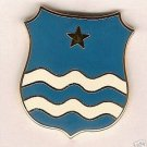 STATE AREA COMMAND STARC MINNESOTA ANG HQ DUI CREST