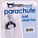 Manbound Parachute stretcher