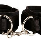 Fetish Fantasy Neoprene Heavy Duty Wrist Cuffs Bondage