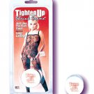 Tighten Up Shrink Creme Vagina Cream Tightening 1.25oz