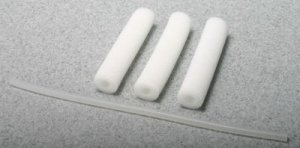 SMP MAGNUM Male Penis Enlarger Comfort Cushion Accessor