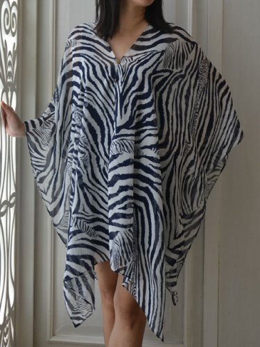 32 Scarf Kaftan Caftan Kimono Sleeves Tunic Beach Cover-ups swim suit Top