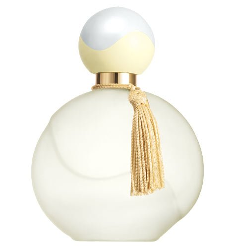 Far Away Dreams Eau de Parfum Spray