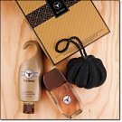 wild country grooming essential set  29.00