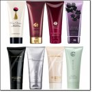AVON PERFUME BODY LOTION