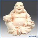 3-D Silicone Soap and Candle Mold – Laughing Buddha