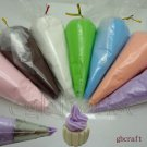 Crafter's Clay Frosting ** new product ** (Non-edible)