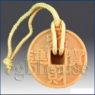 2D silicone Soap/polymer/cold porcelain mold-Ancient Coin-Treasures Fill Home