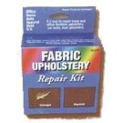 Liquid Leather Fabric Upholstery Repair Kit (blue Box)
