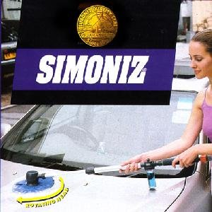 Simoniz Car Wash System