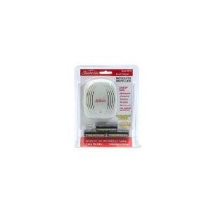 Sunbeam Ultrasonic Mosquito Repeller Bulk