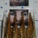 Miss Universe Dip Liner