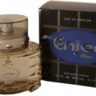Enjoy Power 100ml Mens Perfume