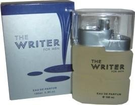Writer 100ml Mens Perfume
