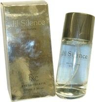 Jil Silence 100ml Mens Perfume