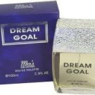 Dream Goal 100ml Mens Perfume