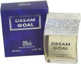 Dream Goal 100ml Mens Perfume
