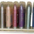 3in1 (eye, Lip, Cheek) Color Pencils Tray B