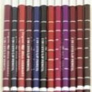 Assorted Color Eye & Lip Pencils