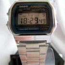 Casio Digital Chrono Men's Watch