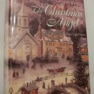 The Christmas Angel By Thomas Kinkade/Katherine Spencer