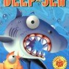 DEEP SEA PINBALL PC Version 1995