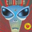 ENIGMA PINBALL PC Version 1995