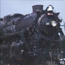 Century of Locomotives and Trains 100 Trains 100 Years 2003