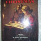A Newberry Christmas 1991 Newberry Award Authors