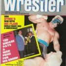 The Wrestler Victory Sports Series June 1988 Sting Flair