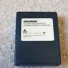Commodore 64 Centipede Game Cartridge C64