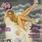 Playboy Magazine November 1979 Phyllis McCreary