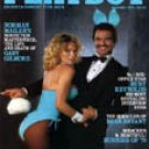 Playboy Magazine October 1979 Gig Gangel Burt Reynolds